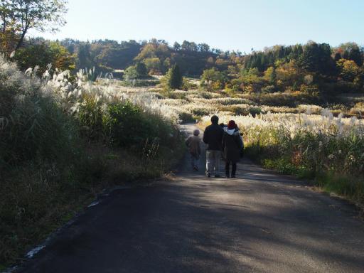 20151025・松之山7-18