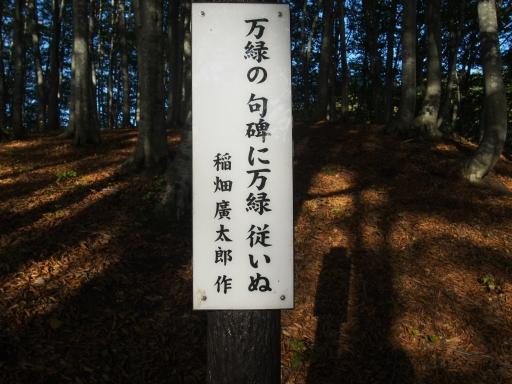 20151025・松之山8-02・中