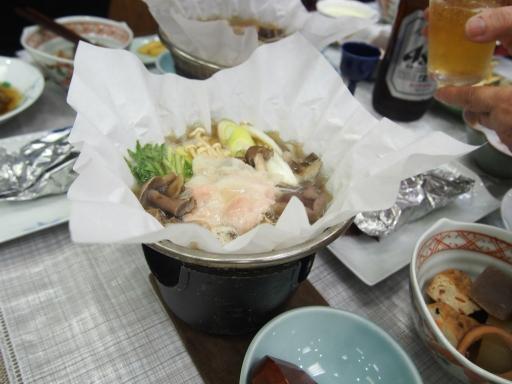 20151025・松之山ビミョー02