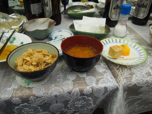 20151025・松之山ビミョー09