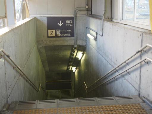 20151025・松之山・まつだい駅14