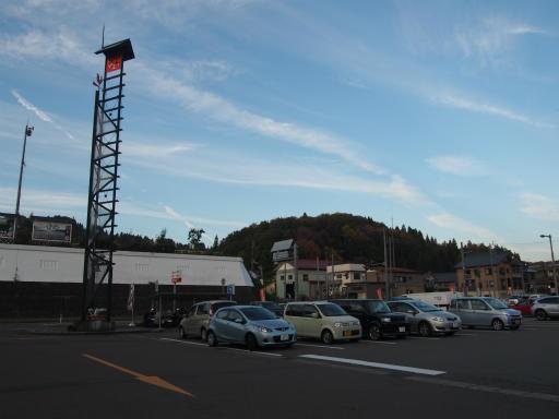 20151025・松之山・まつだい駅23