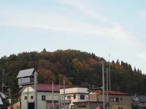 20151025・松之山・まつだい駅24