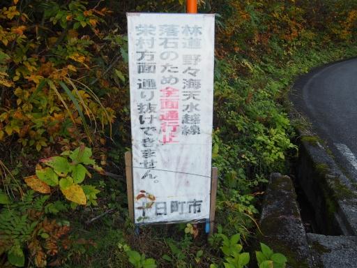 20151025・松之山ネオン12