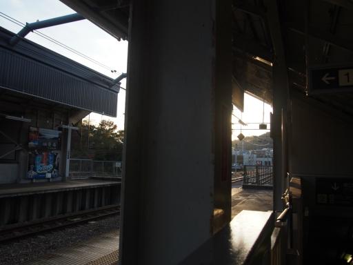 20151025・松之山鉄写07