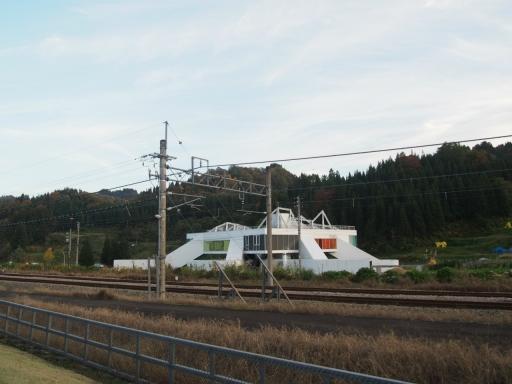 20151025・松之山鉄写17