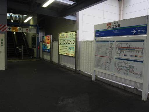 20151107・えこねこ2-24