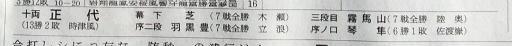 20151123・相撲05