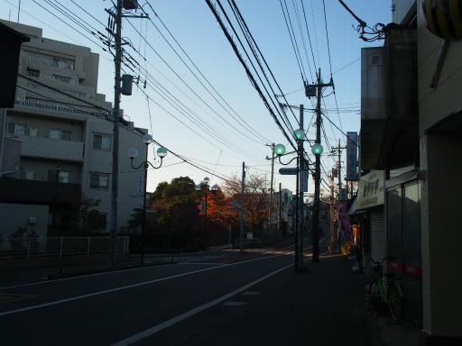 20151205・寒い空05