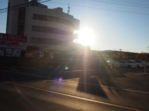 20151205・寒い空09
