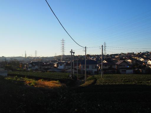 20151205・寒い空17
