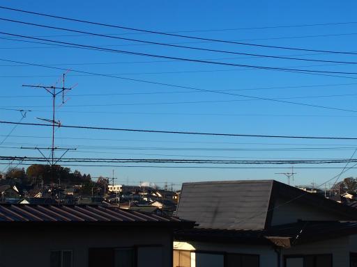 20151205・寒い空22