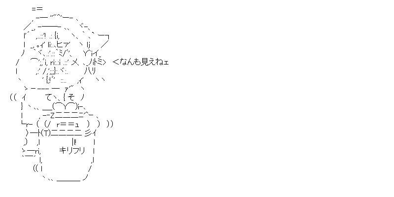 aa_20150830_06.jpg