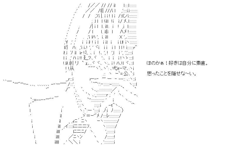 aa_20150922_03.jpg