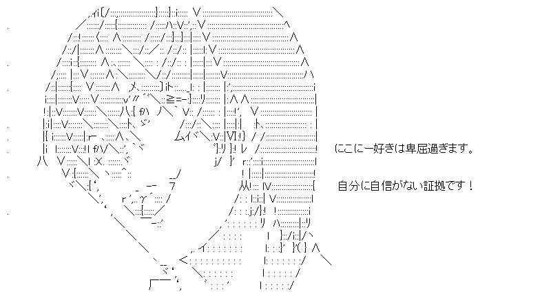 aa_20150922_18.jpg