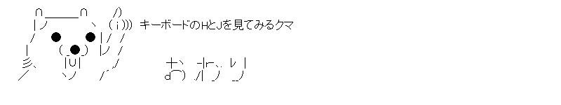 aa_20151002_09.jpg