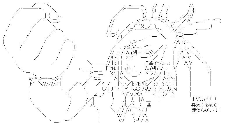 aa_20151007_03.jpg