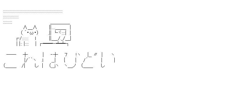 aa_20151012_01.jpg