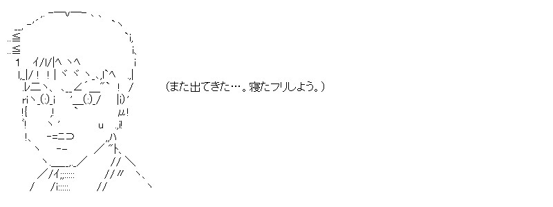aa_20151017_06.jpg