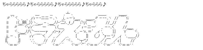 aa_20151017_13.jpg