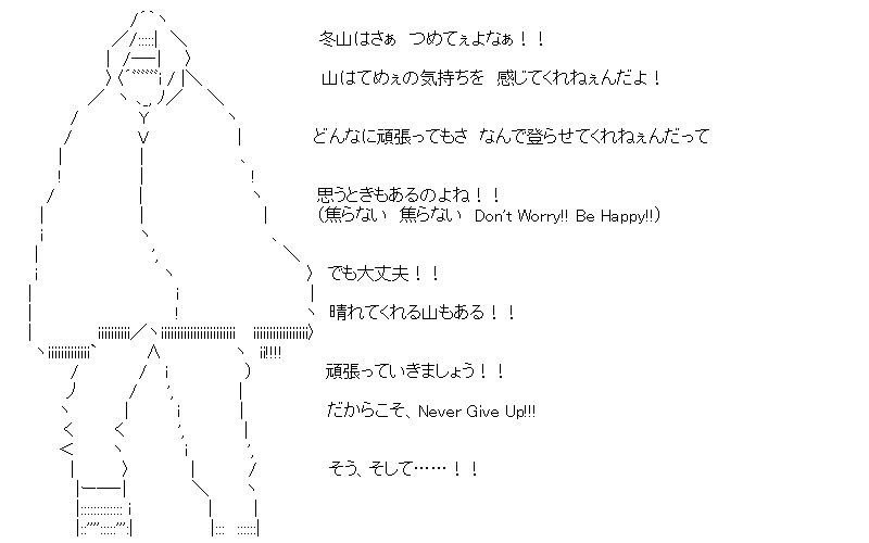 aa_20151104_02.jpg