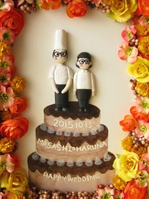 151013-wedding1.jpg