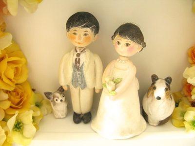 151122-wedding2.jpg