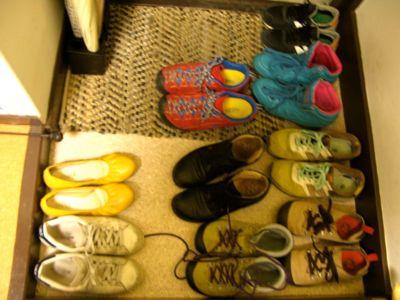 151006-靴