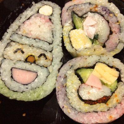 151130-寿司
