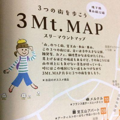 3mtmap1.jpg