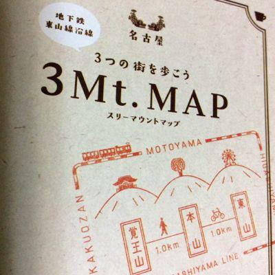 3mtmap2.jpg