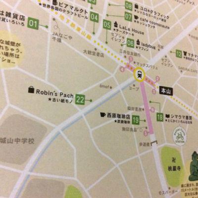 3mtmap3.jpg