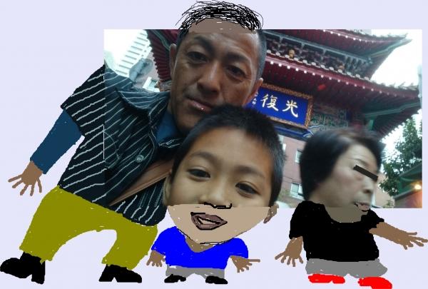 南京020_1