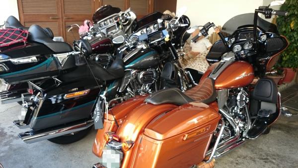 バイク02