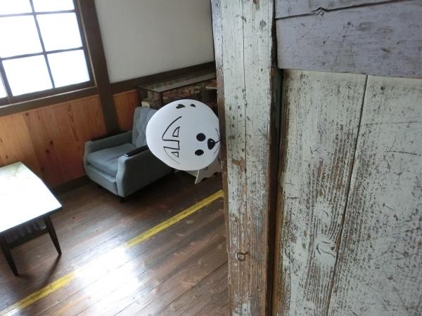 鐵子の小屋 082