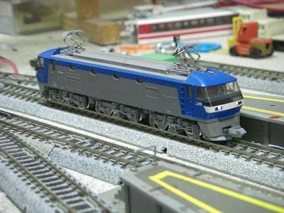 EF210 0