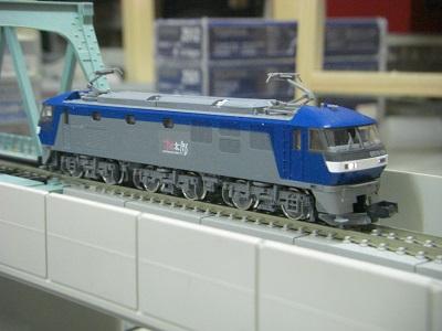 EF210 100後期型