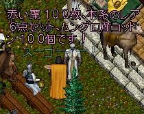 WS003285.jpg
