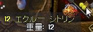 WS003295.jpg
