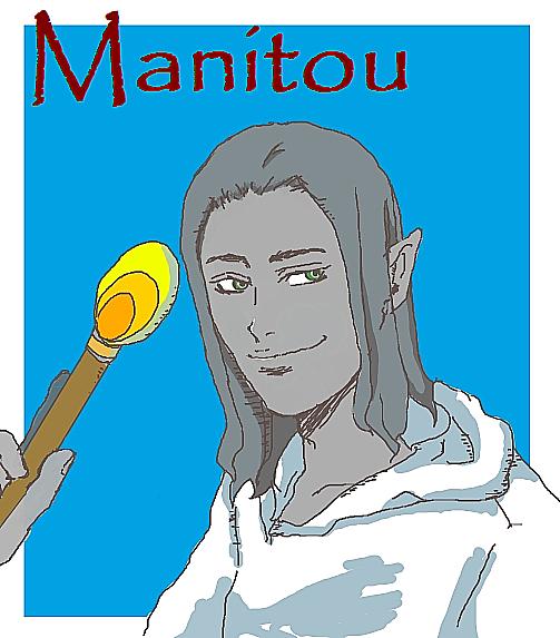 maniou.png