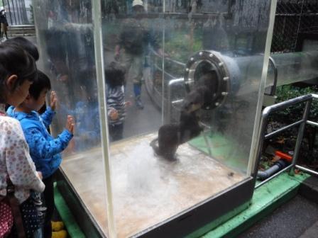 1上野動物園4