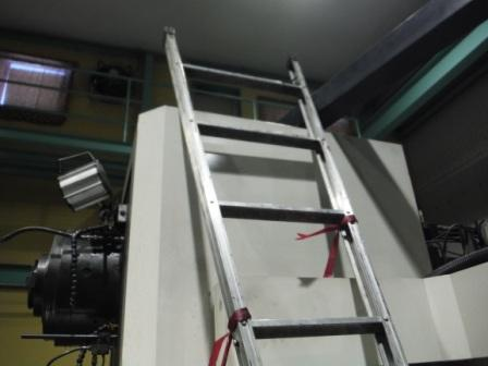 1東芝機械操作盤配線取替10
