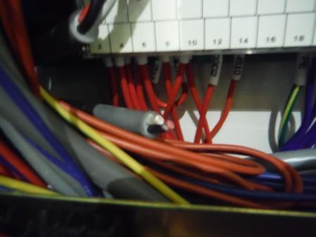 1東芝機械操作盤配線取替16