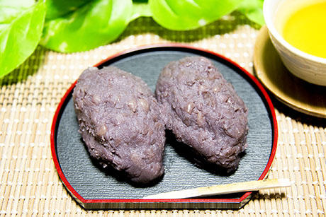 ohagi-free-photo1-thumbnail.jpg