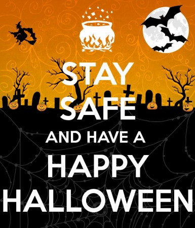 stay-safe-and-have-a-happy-halloween.jpg