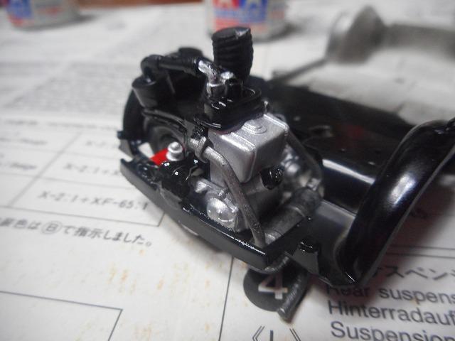 DSCN4470.jpg