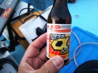 drink_convert_20151207153858.jpg