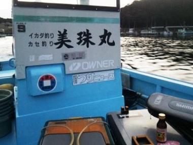mitamamaru_convert_20151207152417.jpg