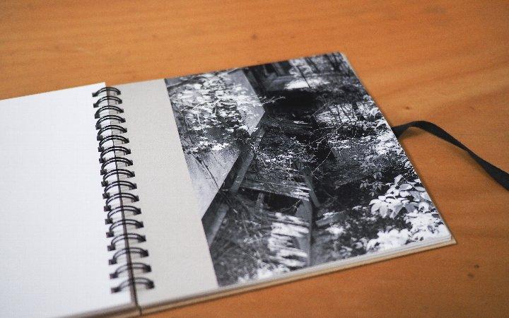 P5280019-3.jpg