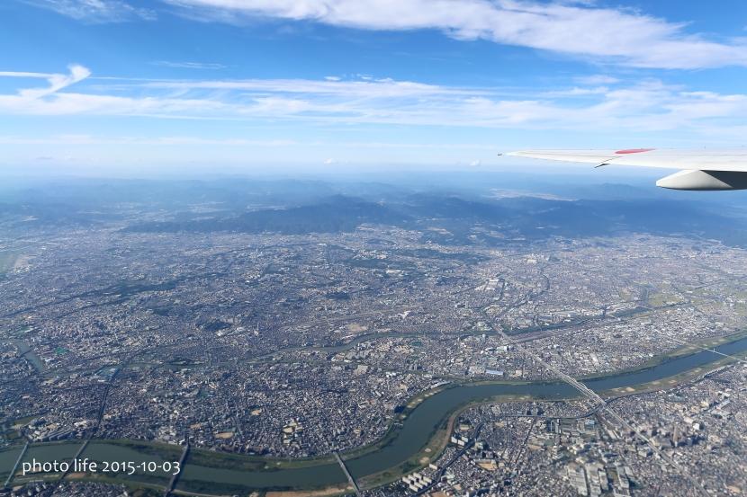 2015_10_29_5D3_1346.jpg